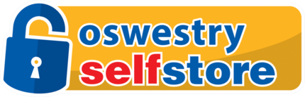 Oswestry Self Store